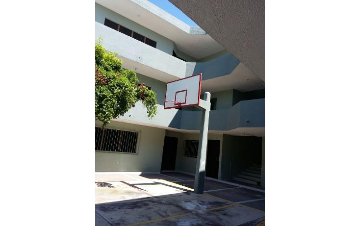 Foto de edificio en venta en  , las gaviotas, mazatl?n, sinaloa, 2013374 No. 07