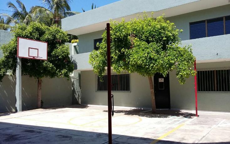 Foto de edificio en venta en  , las gaviotas, mazatl?n, sinaloa, 2013374 No. 10