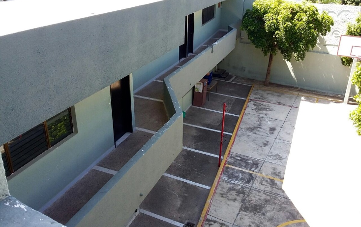 Foto de edificio en venta en  , las gaviotas, mazatl?n, sinaloa, 2013374 No. 12