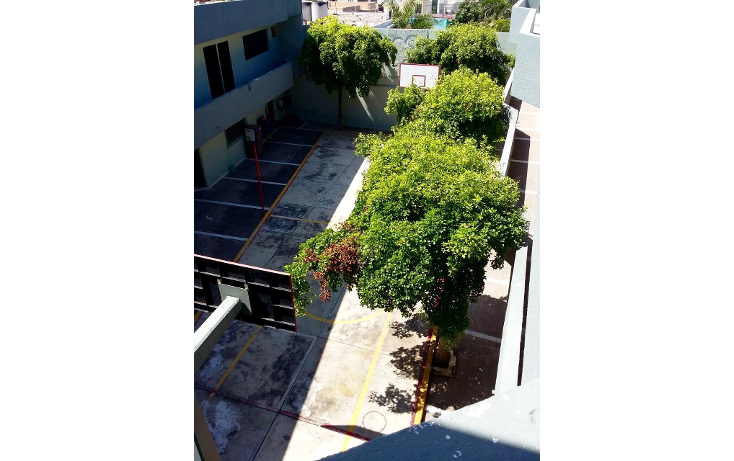 Foto de edificio en venta en  , las gaviotas, mazatl?n, sinaloa, 2013374 No. 22