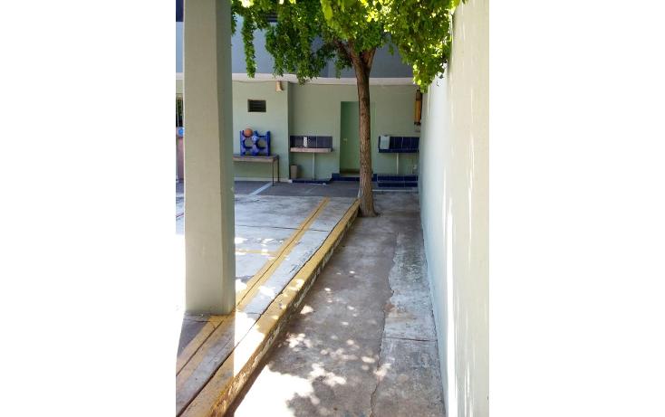 Foto de edificio en venta en  , las gaviotas, mazatl?n, sinaloa, 2013374 No. 23