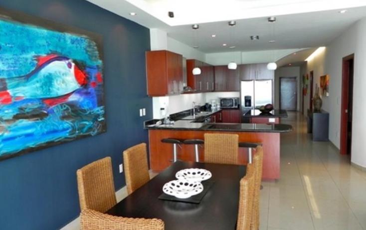 Foto de casa en venta en, las gaviotas, mazatlán, sinaloa, 809203 no 03