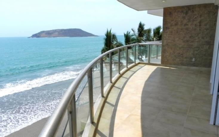 Foto de casa en venta en, las gaviotas, mazatlán, sinaloa, 809203 no 05