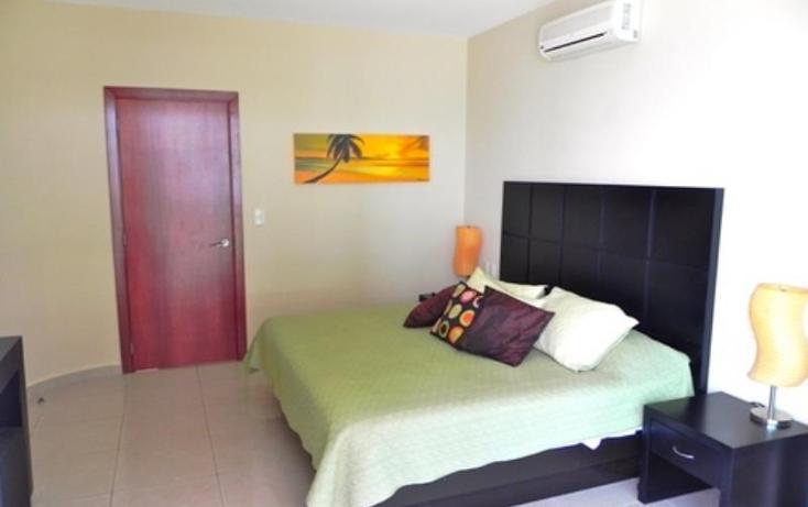 Foto de departamento en venta en  , las gaviotas, mazatlán, sinaloa, 809203 No. 06