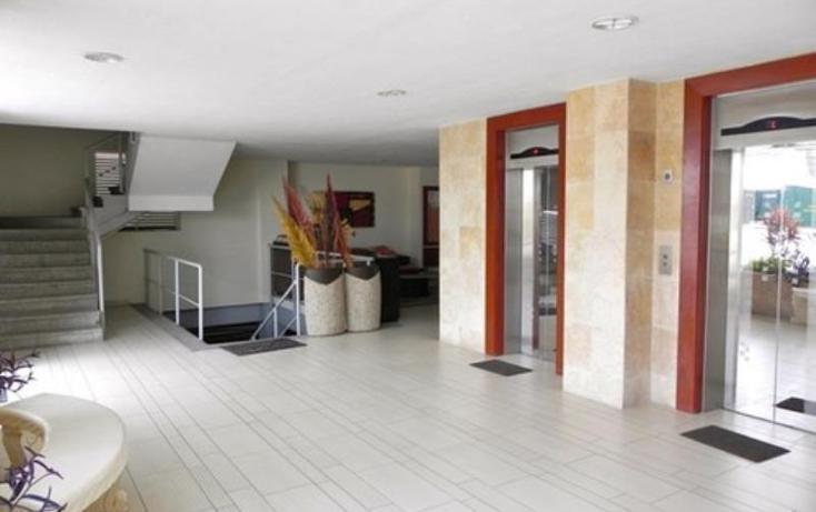 Foto de casa en venta en  , las gaviotas, mazatlán, sinaloa, 810681 No. 03