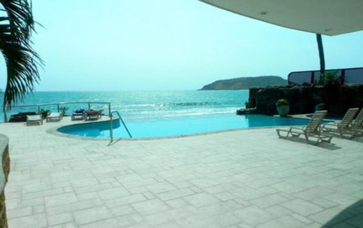 Foto de casa en venta en  , las gaviotas, mazatlán, sinaloa, 810681 No. 05