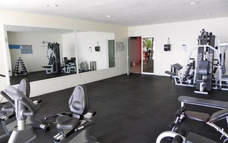 Foto de casa en venta en  , las gaviotas, mazatlán, sinaloa, 810681 No. 06