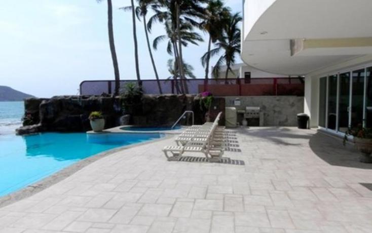 Foto de casa en venta en  , las gaviotas, mazatlán, sinaloa, 810681 No. 07