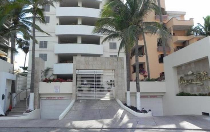 Foto de casa en venta en  , las gaviotas, mazatlán, sinaloa, 810681 No. 09
