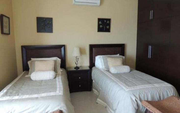 Foto de casa en venta en  , las gaviotas, mazatlán, sinaloa, 810681 No. 10
