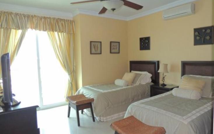 Foto de casa en venta en  , las gaviotas, mazatlán, sinaloa, 810681 No. 12