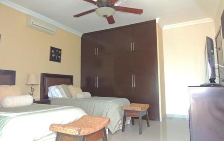 Foto de casa en venta en  , las gaviotas, mazatlán, sinaloa, 810681 No. 13