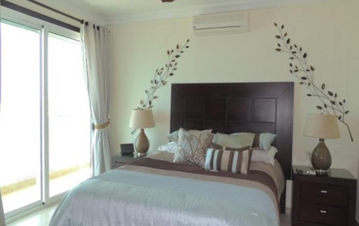 Foto de casa en venta en  , las gaviotas, mazatlán, sinaloa, 810681 No. 14