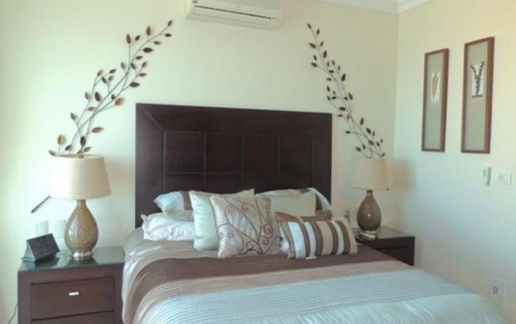 Foto de casa en venta en  , las gaviotas, mazatlán, sinaloa, 810681 No. 16