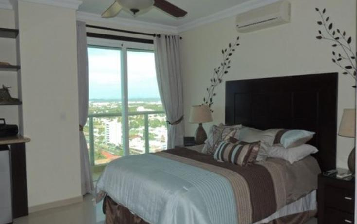 Foto de casa en venta en  , las gaviotas, mazatlán, sinaloa, 810681 No. 17