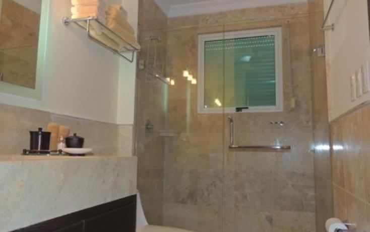 Foto de casa en venta en  , las gaviotas, mazatlán, sinaloa, 810681 No. 18