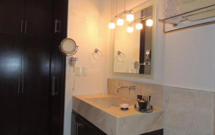 Foto de casa en venta en  , las gaviotas, mazatlán, sinaloa, 810681 No. 19