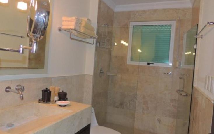 Foto de casa en venta en  , las gaviotas, mazatlán, sinaloa, 810681 No. 20