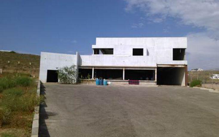 Foto de edificio en venta en, las gaviotas, playas de rosarito, baja california norte, 1325575 no 01