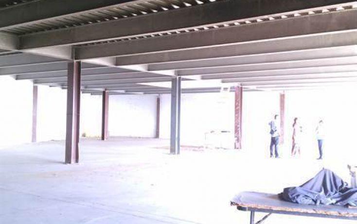 Foto de edificio en venta en, las gaviotas, playas de rosarito, baja california norte, 1325575 no 04