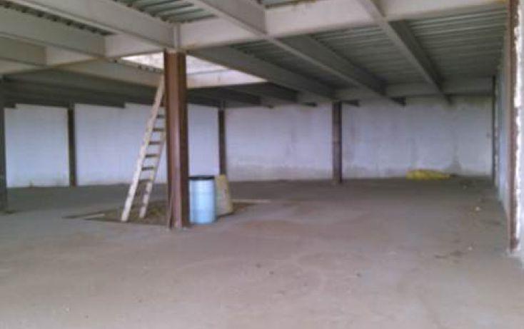 Foto de edificio en venta en, las gaviotas, playas de rosarito, baja california norte, 1325575 no 06
