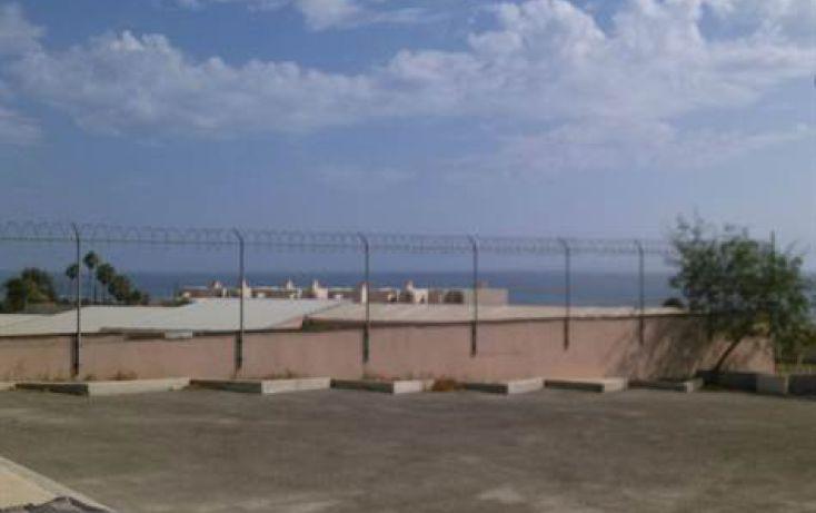 Foto de edificio en venta en, las gaviotas, playas de rosarito, baja california norte, 1325575 no 08