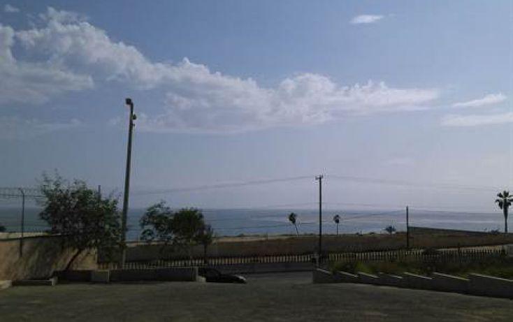 Foto de edificio en venta en, las gaviotas, playas de rosarito, baja california norte, 1325575 no 09