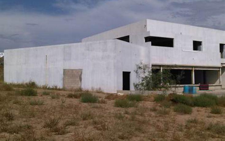 Foto de edificio en renta en, las gaviotas, playas de rosarito, baja california norte, 1376005 no 03