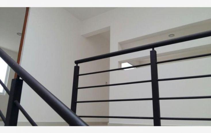 Foto de casa en venta en, las gemas, querétaro, querétaro, 1012925 no 05
