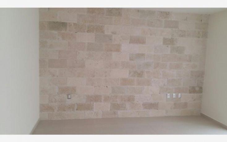 Foto de casa en venta en, las gemas, querétaro, querétaro, 1012925 no 06