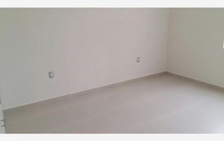 Foto de casa en venta en, las gemas, querétaro, querétaro, 1012925 no 14