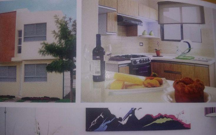 Foto de casa en venta en, las gemas, querétaro, querétaro, 1319411 no 05