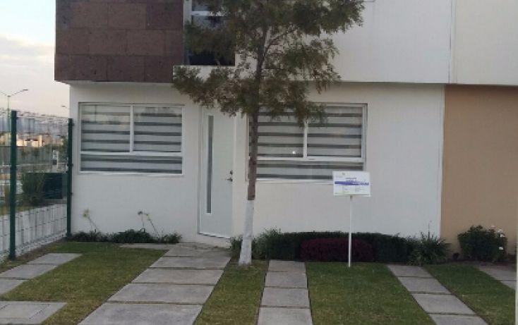 Foto de casa en venta en, las gemas, querétaro, querétaro, 1623988 no 01