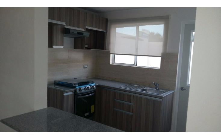 Foto de casa en venta en  , las gemas, querétaro, querétaro, 1623988 No. 05