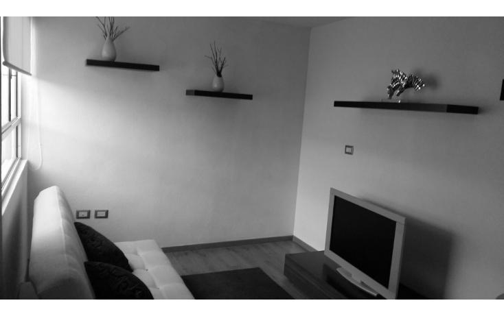 Foto de casa en venta en  , las gemas, querétaro, querétaro, 1623988 No. 08