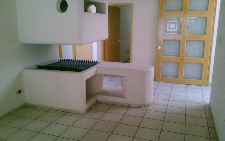 Foto de casa en venta en  , las glorias, metepec, méxico, 1178039 No. 04