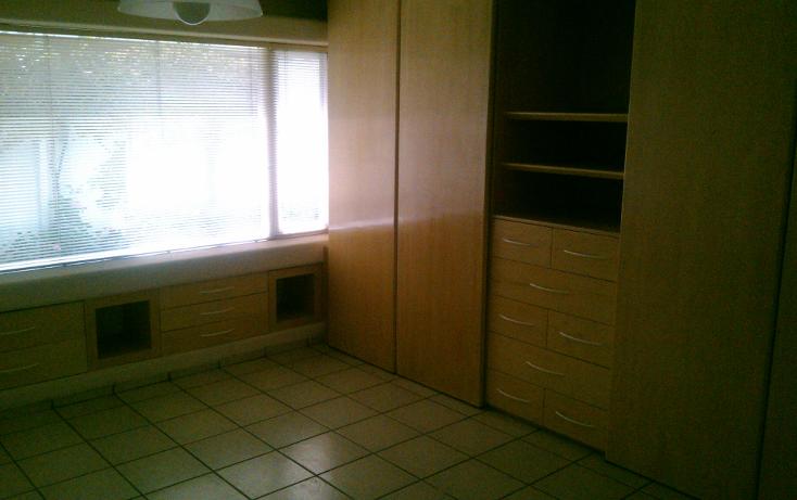 Foto de casa en venta en  , las glorias, metepec, méxico, 1178039 No. 05