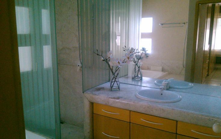 Foto de casa en venta en  , las glorias, metepec, méxico, 1178039 No. 07