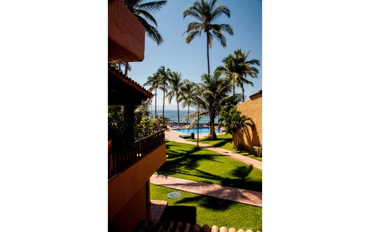 Foto de departamento en venta en  , las glorias, puerto vallarta, jalisco, 1645992 No. 06