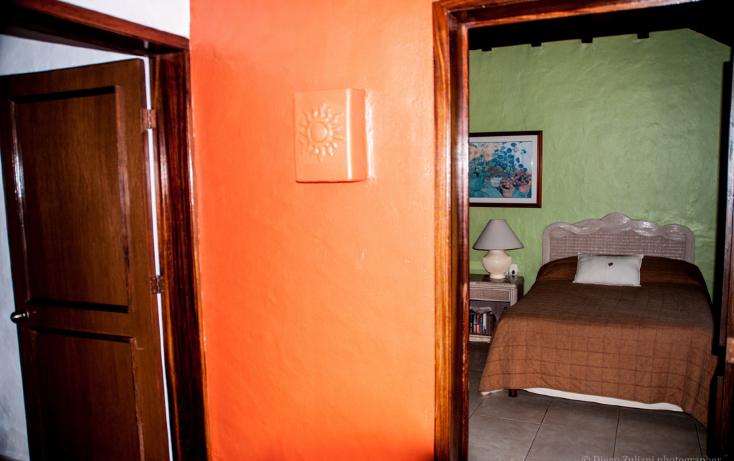Foto de departamento en venta en  , las glorias, puerto vallarta, jalisco, 1645992 No. 12
