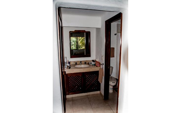 Foto de departamento en venta en  , las glorias, puerto vallarta, jalisco, 1645992 No. 14