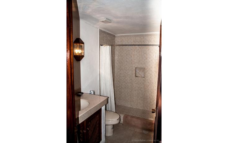 Foto de departamento en venta en  , las glorias, puerto vallarta, jalisco, 1645992 No. 18