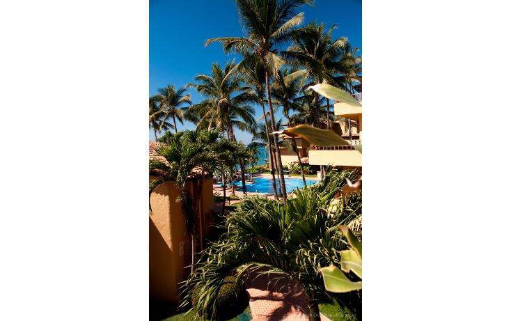 Foto de departamento en venta en  , las glorias, puerto vallarta, jalisco, 1645992 No. 25