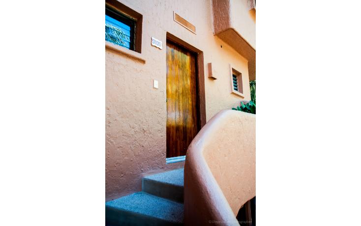 Foto de departamento en venta en  , las glorias, puerto vallarta, jalisco, 1645992 No. 36