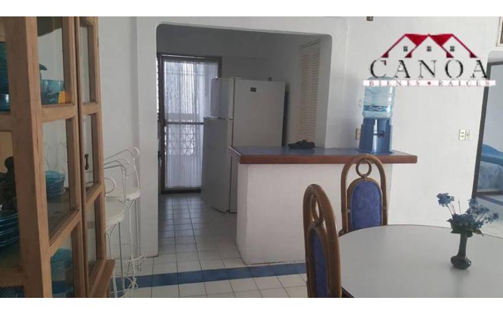 Foto de departamento en venta en  , las glorias, puerto vallarta, jalisco, 2039862 No. 04