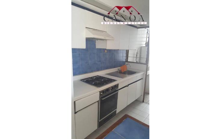 Foto de departamento en venta en  , las glorias, puerto vallarta, jalisco, 2039862 No. 07
