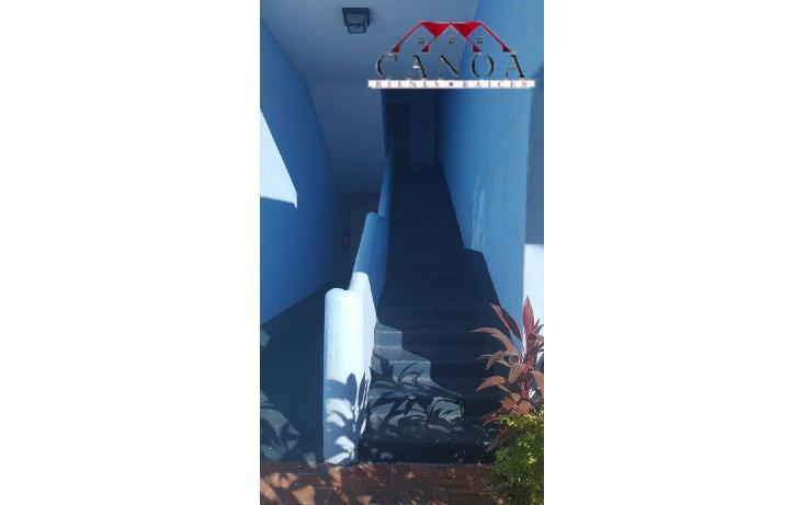 Foto de departamento en venta en  , las glorias, puerto vallarta, jalisco, 2039862 No. 18