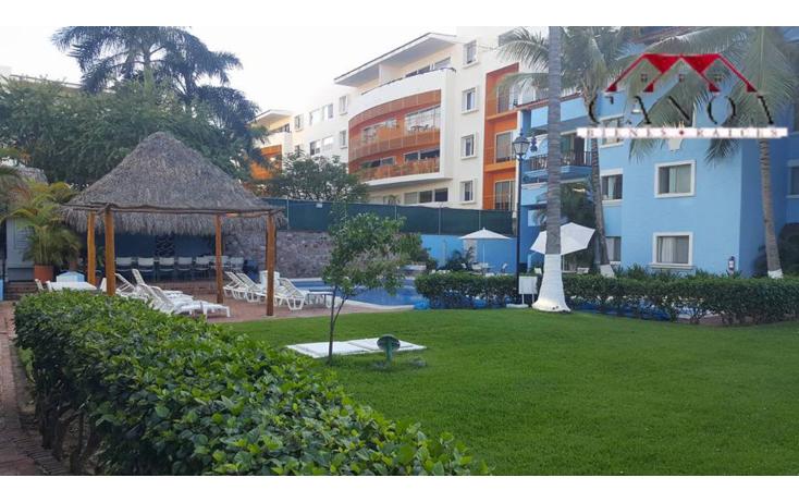 Foto de departamento en venta en  , las glorias, puerto vallarta, jalisco, 2039862 No. 20