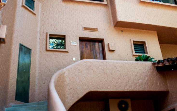Foto de departamento en venta en  , las glorias, puerto vallarta, jalisco, 2635573 No. 02