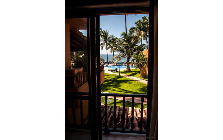 Foto de departamento en venta en  , las glorias, puerto vallarta, jalisco, 2635573 No. 05